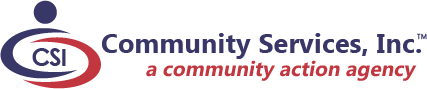Community Services Inc.