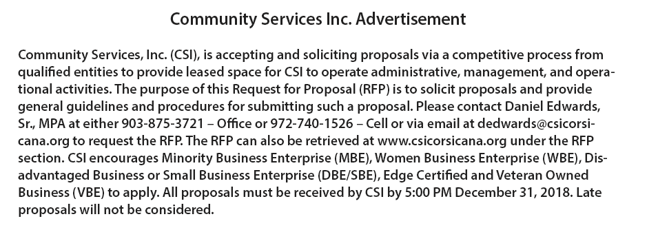 Space-RFP-Ad